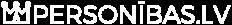personibas-logo-white